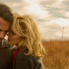 Watch The Exquisite UK Trailer For Terrance Malick's To The Wonder