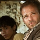 Watch The Official UK Trailer For Zaytoun Starring Stephen Dorff
