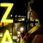 GFF 2013 – Vampires On The Run In UK Trailer For Byzantium