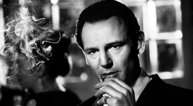 Cinematic Masterpiece  Schindler's List To Get 20th Anniversary Blu-Ray Release
