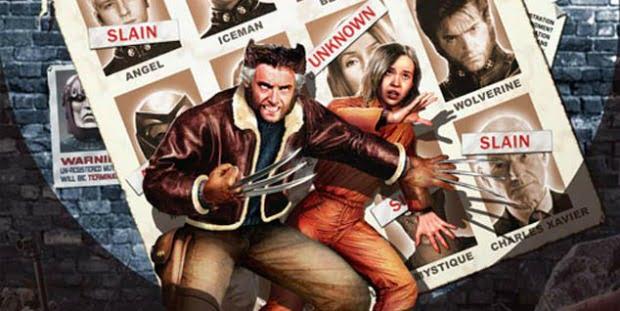 Familiar Faces Set To Return For X-Men:Days Of Future Past Cast