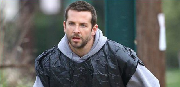 Bradley Cooper In Talks To Play Lance Armstrong?