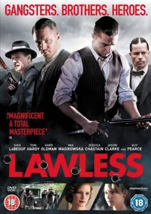lawless-ukdvd