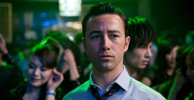 The Rise and Rise of Joseph Gordon Levitt