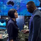 Watch New Action Fueled Pacific Rim Trailer