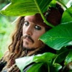 Disney Announce Release Dates For Pirates 5, Muppets 2
