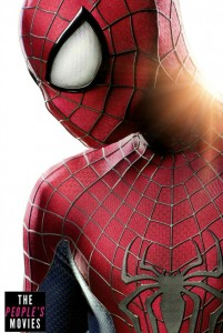 The-AmazingSpiderman2_SneakPeek