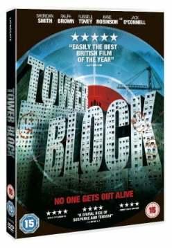 Tower-Block-DVD 3D.JPG