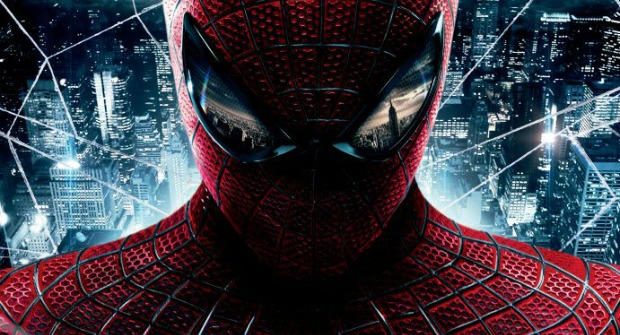 Spiderman Finally Welcomed To MCU As  Marvel And Sony Create Landmark Deal