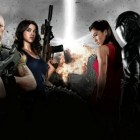 2 New GI Joe Retaliation TV Spots Have Chivalry But Call Bruce 'Joe'
