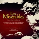 WIN a copy of a stunning new book, Les Misérables: From Stage to Screen