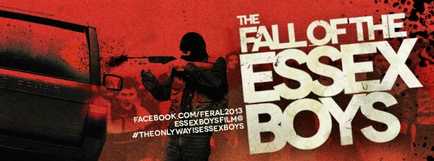 UK's Most Notorious Gangs – The Fall of the Essex Boys Feature