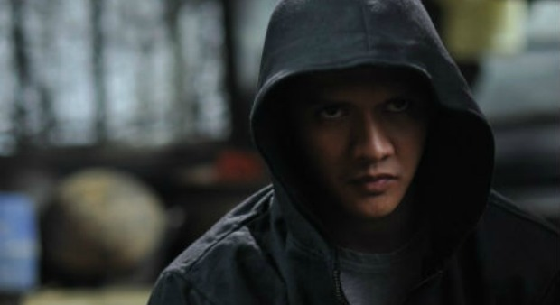 Berandal aka The Raid 2 Starts Shooting, First Images Revealed