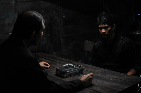 The Raid 2 Gets An American Release Date
