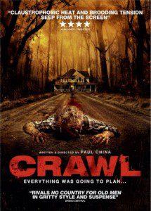 Crawl_UK_Poster