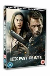 Expatriate_DVD_PACKSHOT