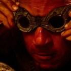 Vin Diesel Teases Us With New Teaser Trailer For Riddick