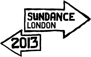 Programme Announced For 2013 London Sundance Festival
