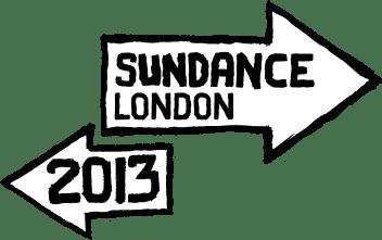 Programme Announced For  2013 London Sundance Festival