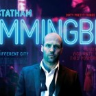 Hard Man? Hard City? Watch Jason Statham In UK Trailer For Hummingbird