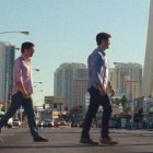 'It All Ends' The Wolfpack Are Back! The Hangover Part 3 UK Trailer 1!