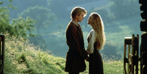 The Princess Bride 25th Anniversary Fun Facts Feature