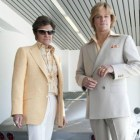 Watch Trailer For Steven Soderbergh's Behind the Candelabra