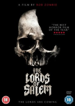 The_Lords_Of_Salem_DVD
