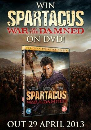 spartacus-dvd-comp-image-web