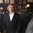 Michael Winterbottom and Steve Coogan Collaborations(The Look Of Love)