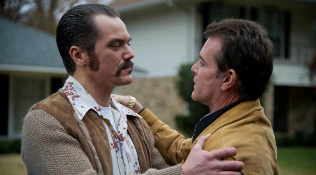 General Zod 'Chills' In New UK Trailer For The Iceman