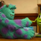 EIFF 2013: Time For Your Final Exam In New Monsters University Trailer