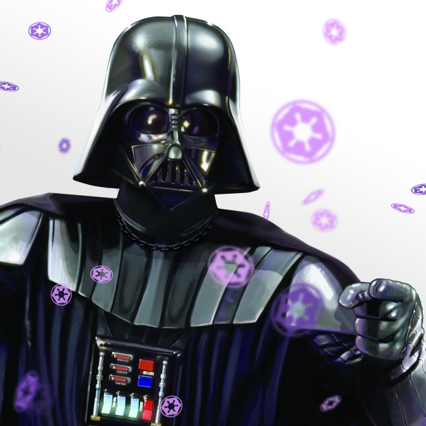 Feel The Force As Star Wars Boss Heads To Star Wars Celebration