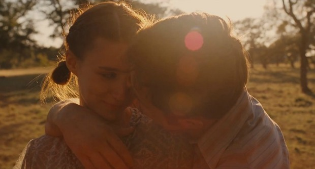 Cannes 2013: Watch Trailer For Ain't Them Bodies Saints