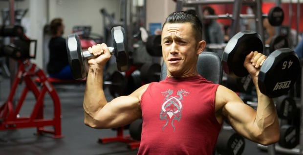 The rise of the clean-cut crush (Don Jon Feature)
