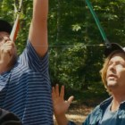 Taylor Lautner Is A Ninja In First TV Spot For Grown Ups 2