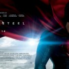 13 Minute Featurette, TV Spots Man Of Steel Reveal More New Footage