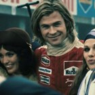 Chris Hemsworth Has A Will To Win In New Rush Trailer