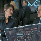 Marvel Unleash Full Trailer For Joss Whedon's Agents Of S.H.I.E.L.D