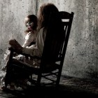 EIFF 2013 -The Conjuring Review
