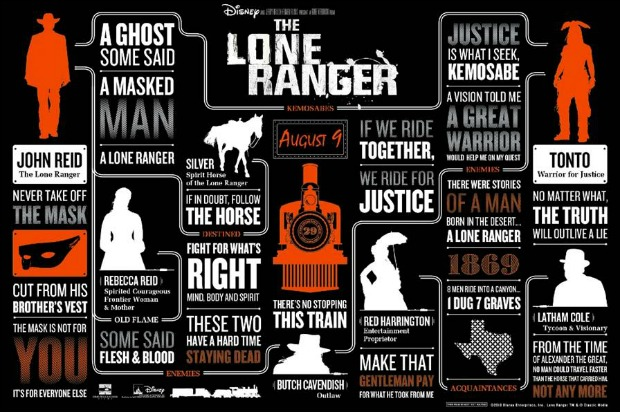 the_lone_ranger-infographic-quotes