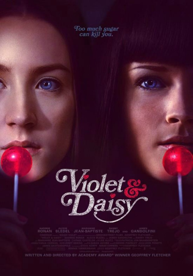 violet&daisy_poster
