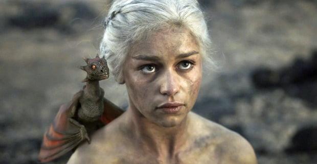 Emilia_ClarkeGame_of_Thrones