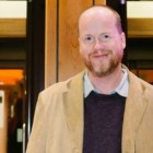 Joss Whedon Talks Shakespeare and Superhero's Ahead of his Latest Release
