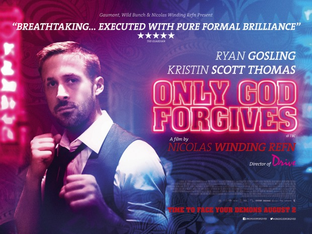 Only_god_forgives_UK_QUAD
