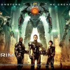 Go Big Watch New Clips, TV Spot, Featurettes For Pacific Rim