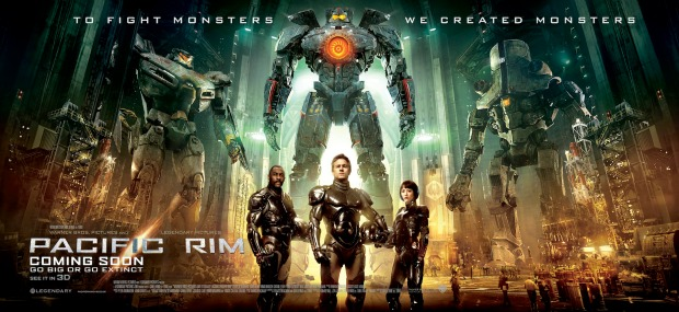 Pacific_rim_Pilot-Poster