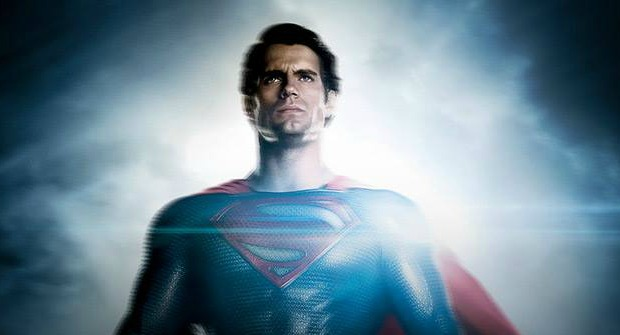 You Are Not Alone Watch The European Premiere Of Man Of Steel