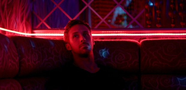 only_god_forgives_ryan-gosling
