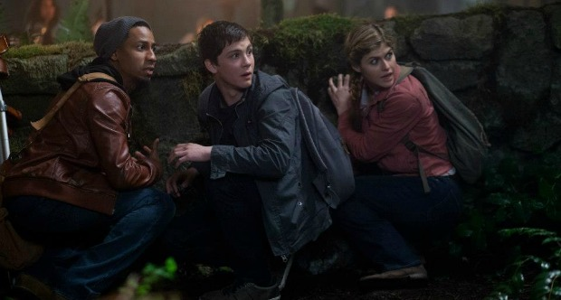 percy-jackson_see-of-monsters